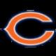 Bears Draft