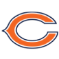 Bears Draft