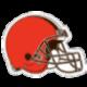 Browns Draft