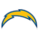 Chargers Draft