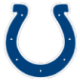 Colts Draft