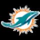 Dolphin Draft