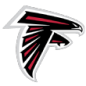 Falcons Draft