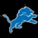 Lions Draft