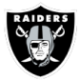 Raiders Draft