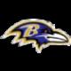 Ravens Draft