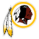 Redskins Draft