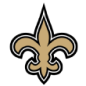 Saints Draft
