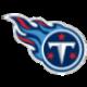 Titans Draft